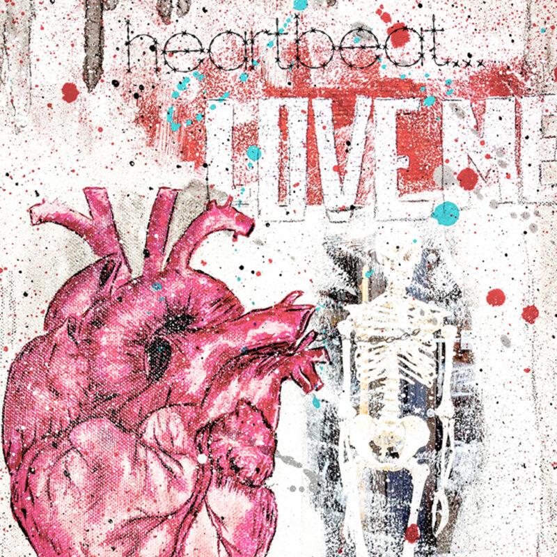 heartelier magazine – so schlägt das Herz