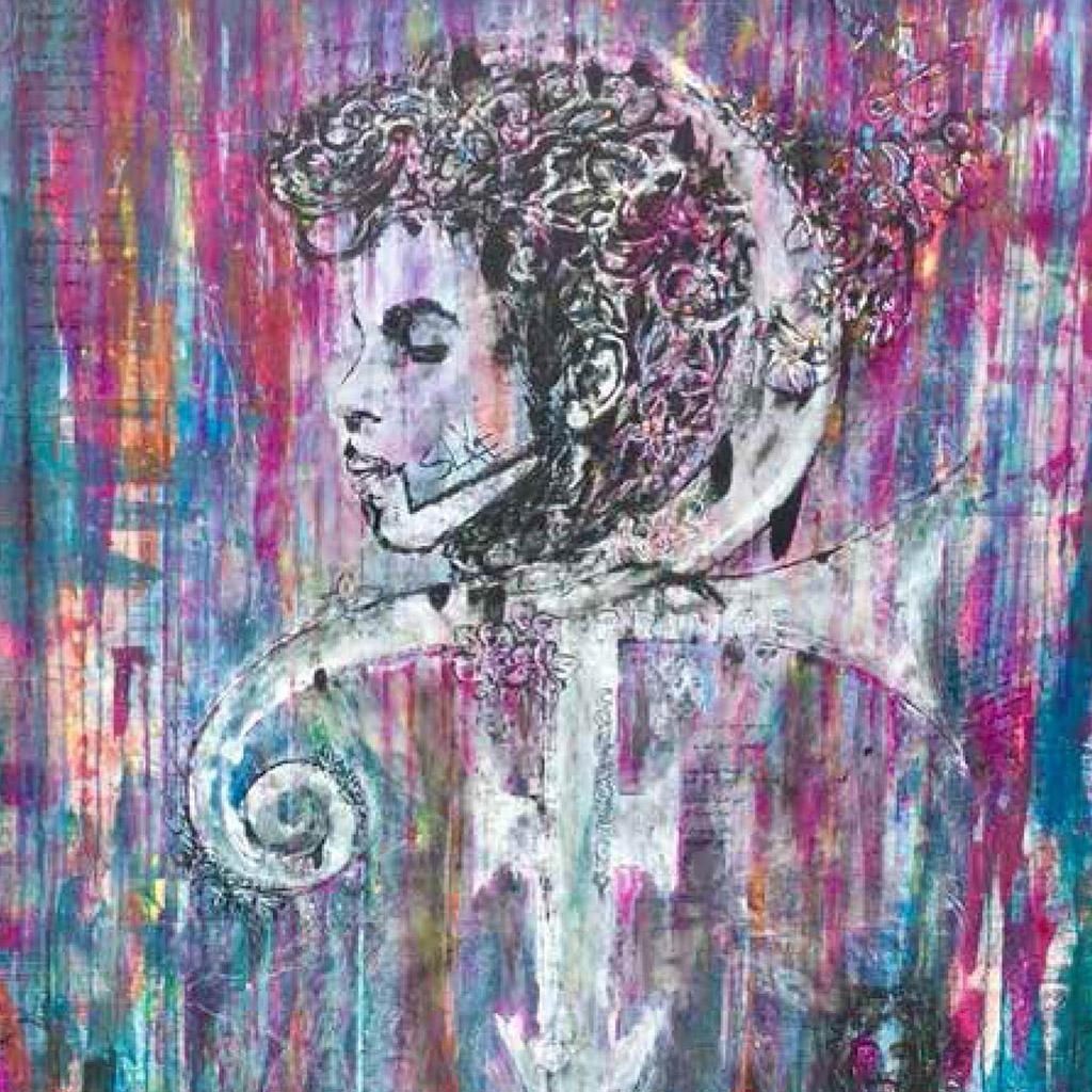 Künstler Kowalski räumt mit Klischees auf