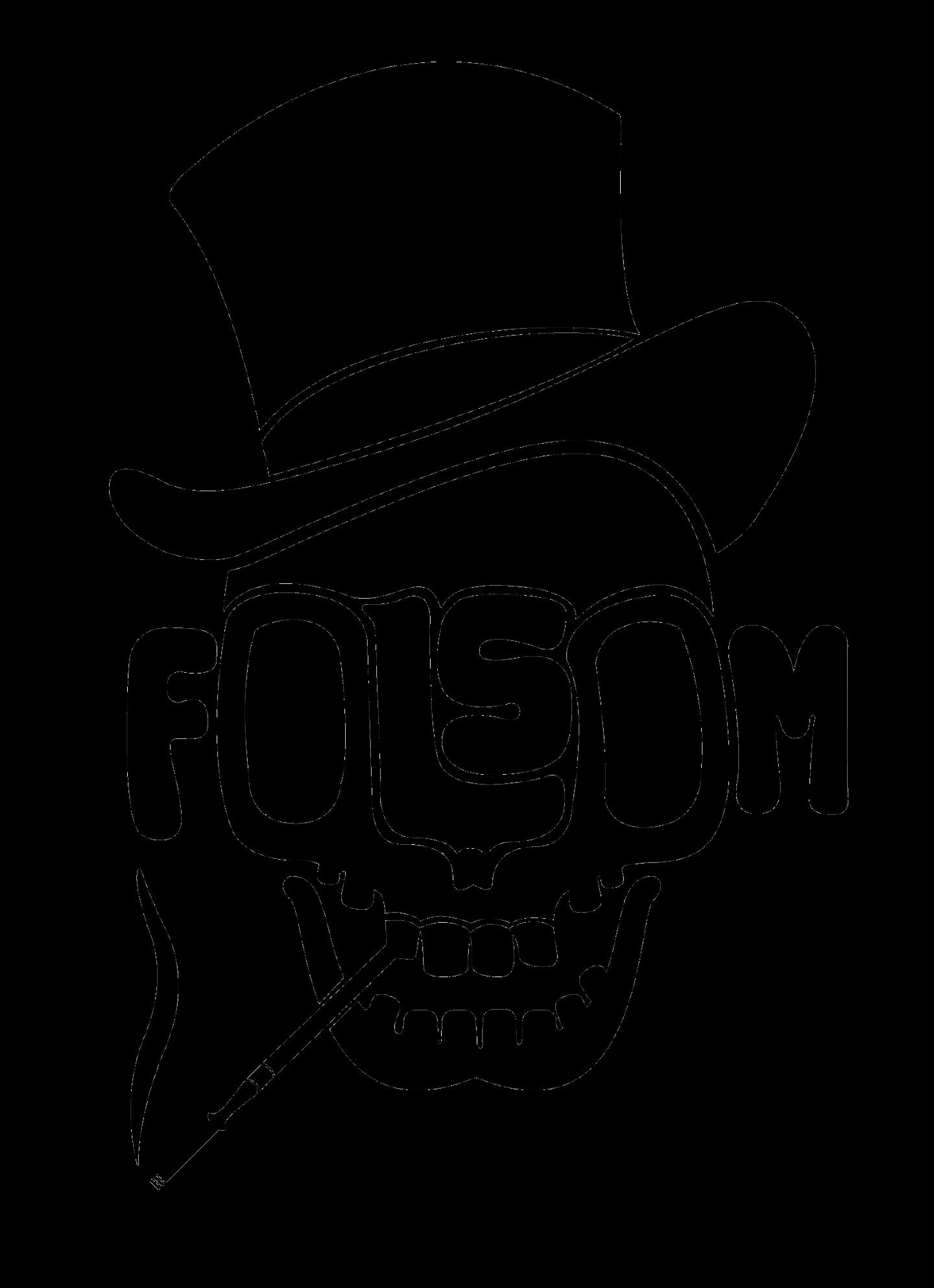 Das Logo von FOLSOM